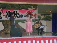 弘前さくら祭り(100426)web用.jpg