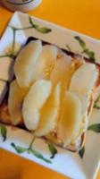 りんごパンweb.jpg