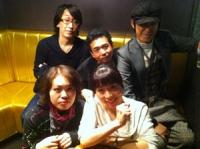 渋谷J-POPカフェweb用.jpg