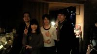 20120108南青山MANDALA.jpg