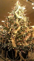 帝国ホテルクリスマスツリー.jpg