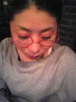 ハリがね眼鏡.jpg